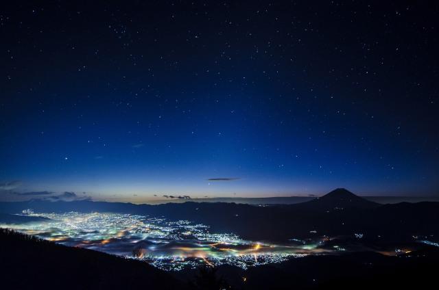 櫛形山3_01