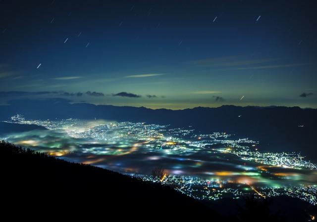 櫛形山2_01