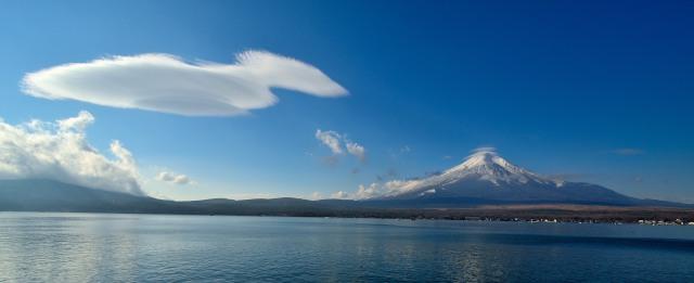 傘雲0_01