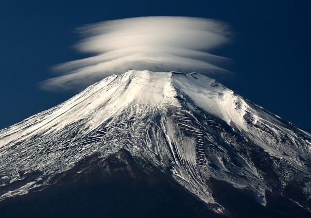 傘雲1_01