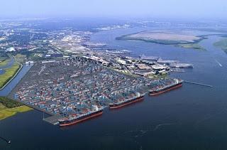 Charleston_SC_Harbor_1.jpg