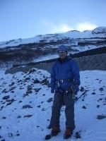 2010-11-27 富士山雪上訓練 004