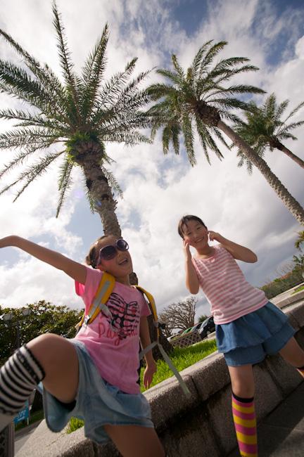 okinawa20131009-9446.jpg