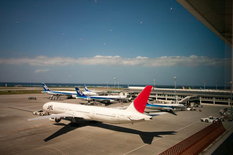 okinawa20131009-9735.jpg