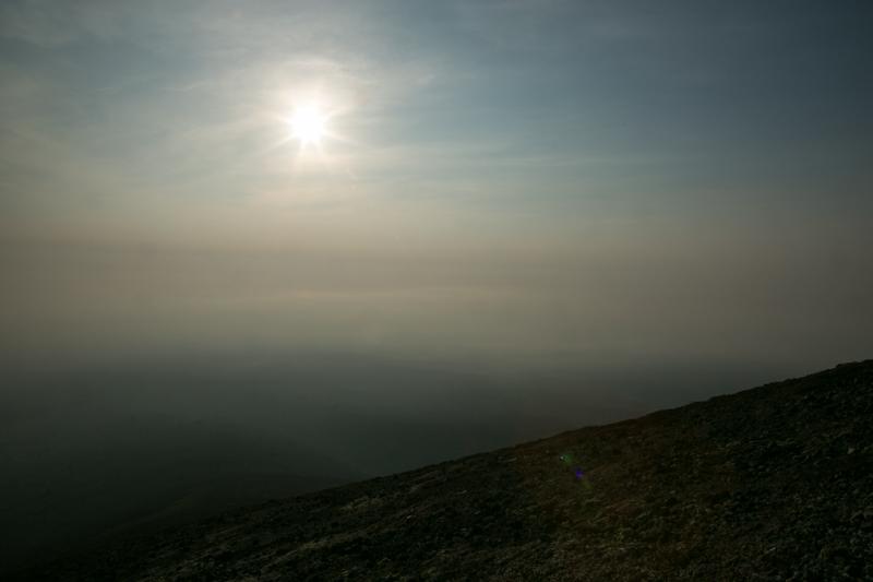 rtaru-huppu20141101-1088.jpg