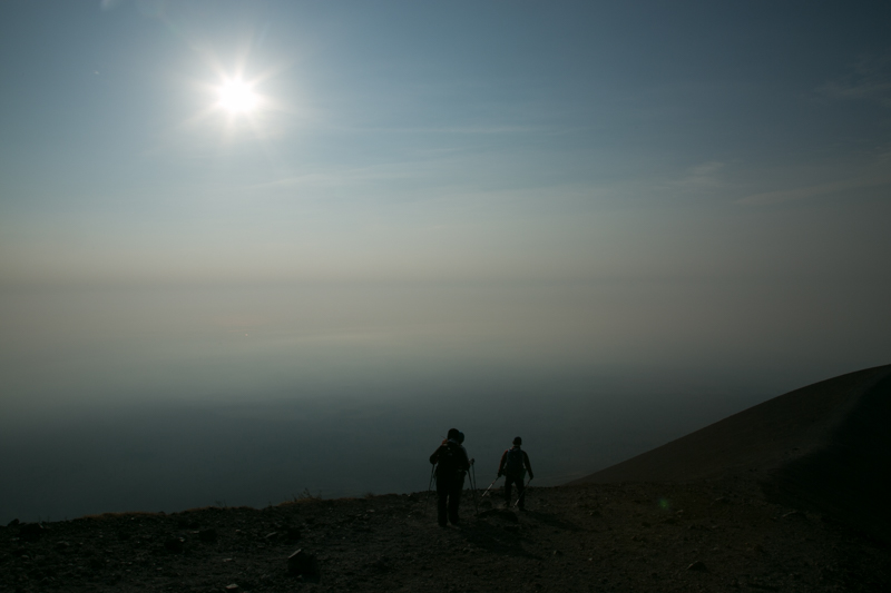 rtaru-huppu20141101-1119.jpg