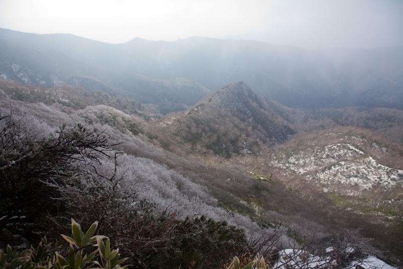 tokushun20131116-3224.jpg