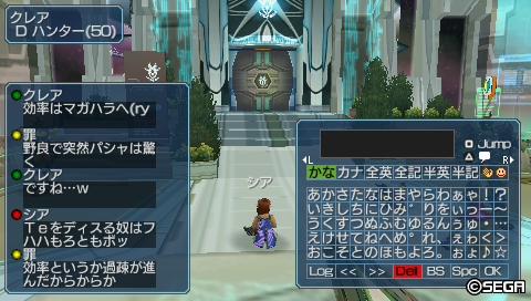 20131124213737.jpg