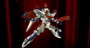danbo-ru+senki+wars+22+02_convert_20130831011804.jpg