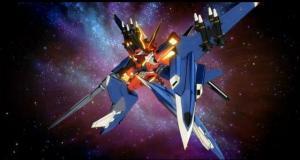 danbo-ru+senki+wars+32+02_convert_20131121222217.jpg