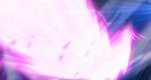 danbo-ru+senki+wars+32+07_convert_20131121222358.jpg