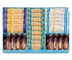 シュガーバターの木3種詰め合わせ26袋入り