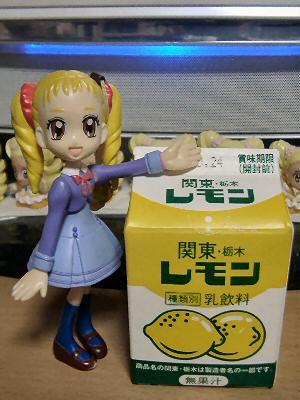 関東栃木レモン 001
