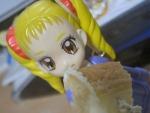 幻のチーズケーキ 004