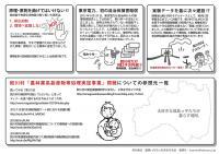 鮫川 改2