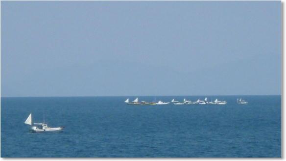0011釣り船