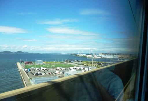 560瀬戸大橋.