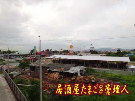 20130731_4_S1.jpg