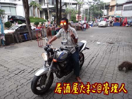 20130915_1_S1.jpg