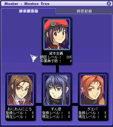 shidei_hopstep1.jpg