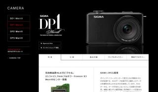 MerrillDP1.jpg