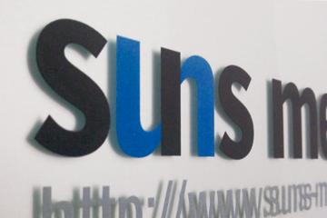 suns_name_03