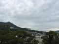 2013年10月23日の長崎