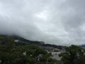 2013年10月24日の長崎