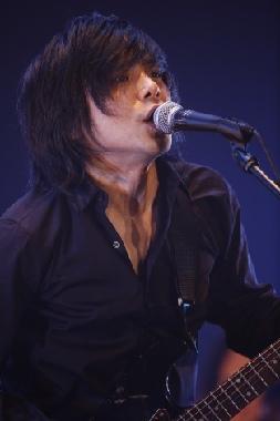 宮本さん2周年