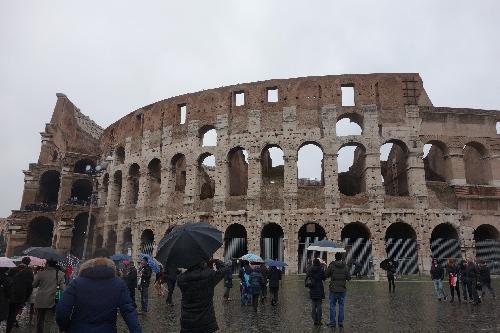 コロッセオ2