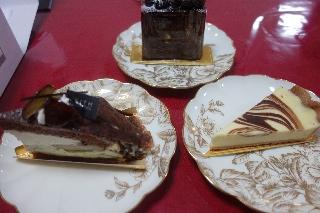 ケーキ106