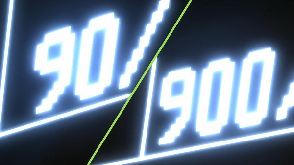 DP19 (70)