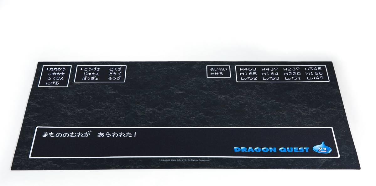 dqtcg-playmat-battle-20141130-1.jpg