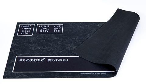 dqtcg-playmat-battle-20141130-2.jpg