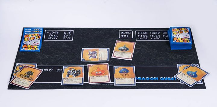 dqtcg-playmat-battle-20141130-4.jpg