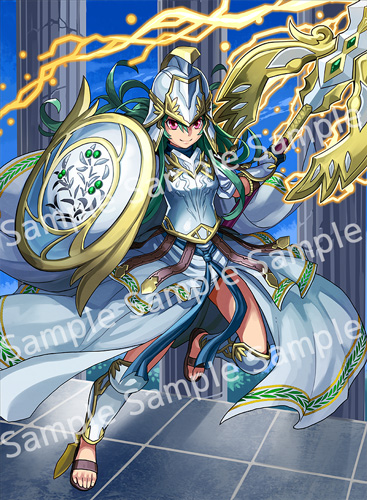 puzzle-and-dragons-tcg-exbooster-201503-2.jpg