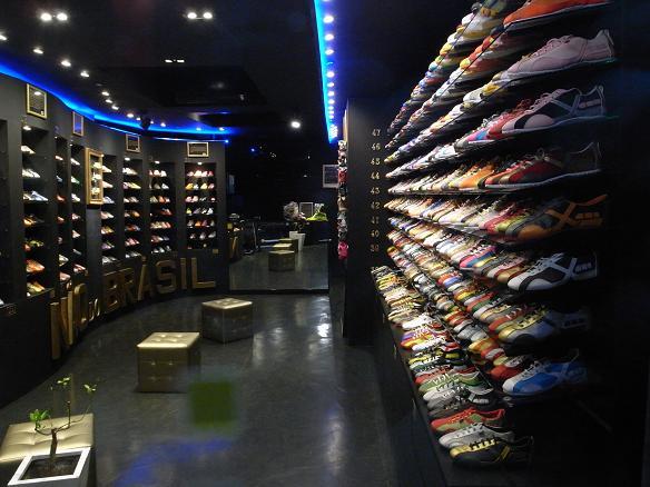 shoe shop_2013