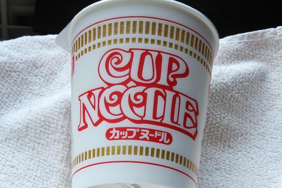 cup noodle_2013