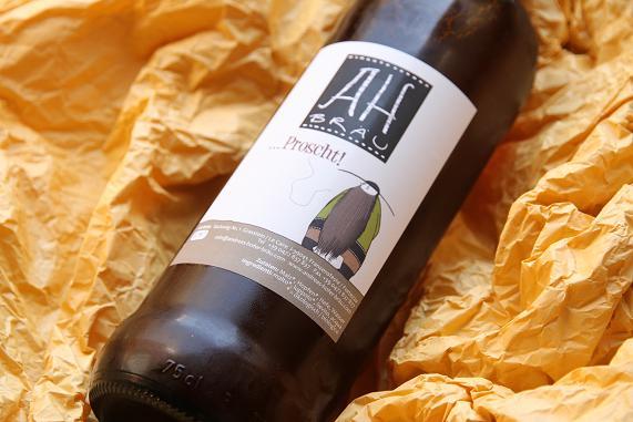 bottle_2013091318110159d.jpg