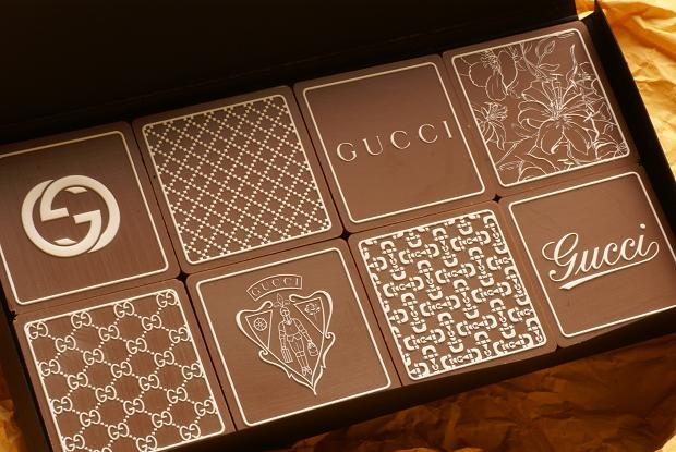 chocolate_201308212014051f9.jpg