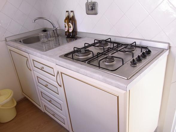 kitchen_20130910085414fc6.jpg