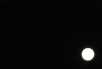 luna_20130927171046e3a.jpg