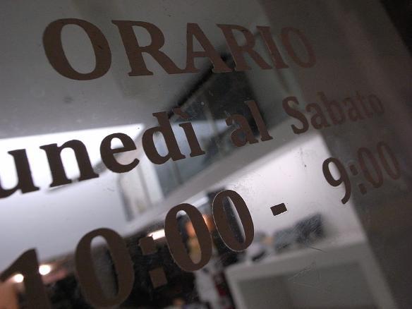 orario_20131003085238f21.jpg