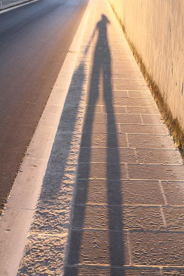 shadow_201308181209275d4.jpg