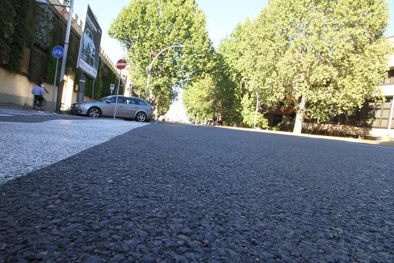 street_20131002224611d8d.jpg
