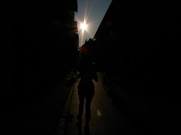 sunset_2013_2013100809151809c.jpg