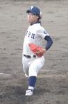 20141016junko曽根(撮影者・酒井)