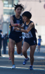 20141026rikujou川瀬二瓶(撮影者・伊藤空夢)