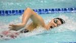 20141029swimming菊池