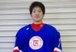 hockey岩野1